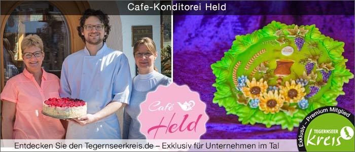 Cafe-Held_Stream_700x300