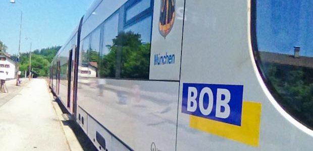 BOB möchte Fahrgastbeirat erweitern
