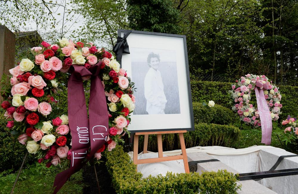 presenting best authentic best choice Sônia Bogner in Gmund beigesetzt – Tegernseerstimme