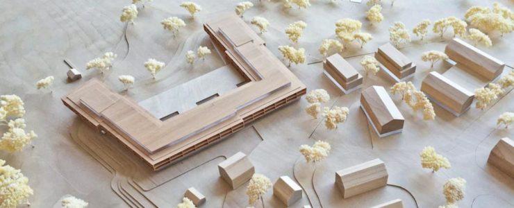 Strüngmanns Hotelprojekt kurz vor dem Ziel