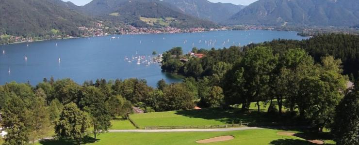 Golf-Club-Streit: Kompromiss gefunden