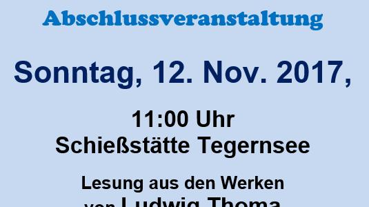 """""""200 Jahre Wittelsbacher im Tal"""""""