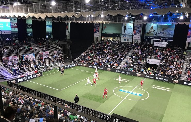 Elektriker Leverkusen bayer leverkusen gewinnt den sparda bank cup 2018 tegernseerstimme