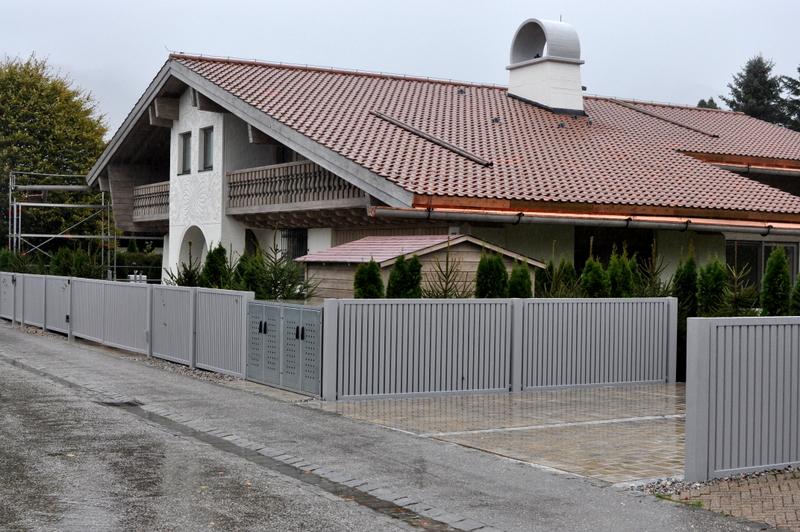 Das Erinnert An Stadelheim Tegernseerstimme