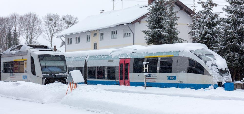 bayerische oberlandbahn fahrplan