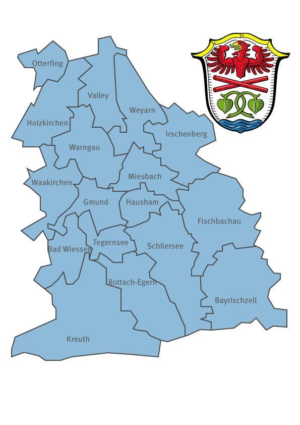 bürgermeisterwahl irschenberg