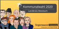 Banner Kommunalwahl 2020